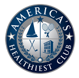 The Oaks Club Healthiest Club